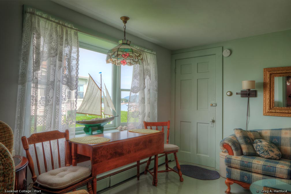 Moorings Inn Cottage Rentals on farm outdoor kitchens, colonial style outdoor kitchens, self contained outdoor kitchens, rustic outdoor kitchens, industrial outdoor kitchens, farmhouse outdoor kitchens, camping outdoor kitchens, cape cod outdoor kitchens, waterfront outdoor kitchens, lodge outdoor kitchens, cottage kitchen additions, beach outdoor kitchens, historic outdoor kitchens, casual outdoor kitchens, yurt outdoor kitchens, retreat outdoor kitchens, ranch outdoor kitchens, cottage kitchen remodel, shabby chic outdoor kitchens, homestead outdoor kitchens,